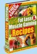 Tasty Fat Loss Recipes