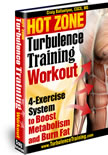 TT Hotzone Workout