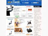 www.bigfitness.com