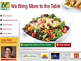 www.nutrifitonline.com
