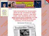 www.online-trampoline-coach.com
