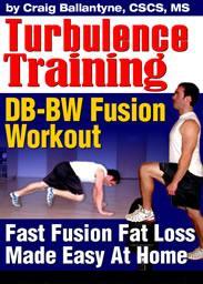 Turbulence Training E-book