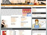 www.abc-of-fitness.com