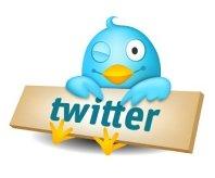 AsadTufail Twitter
